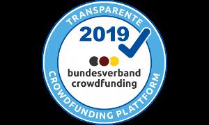 bvc_transparenzsiegel